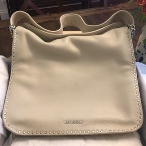 Michael Kora Astor bag